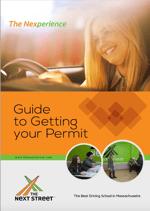 permit prep ebook cover