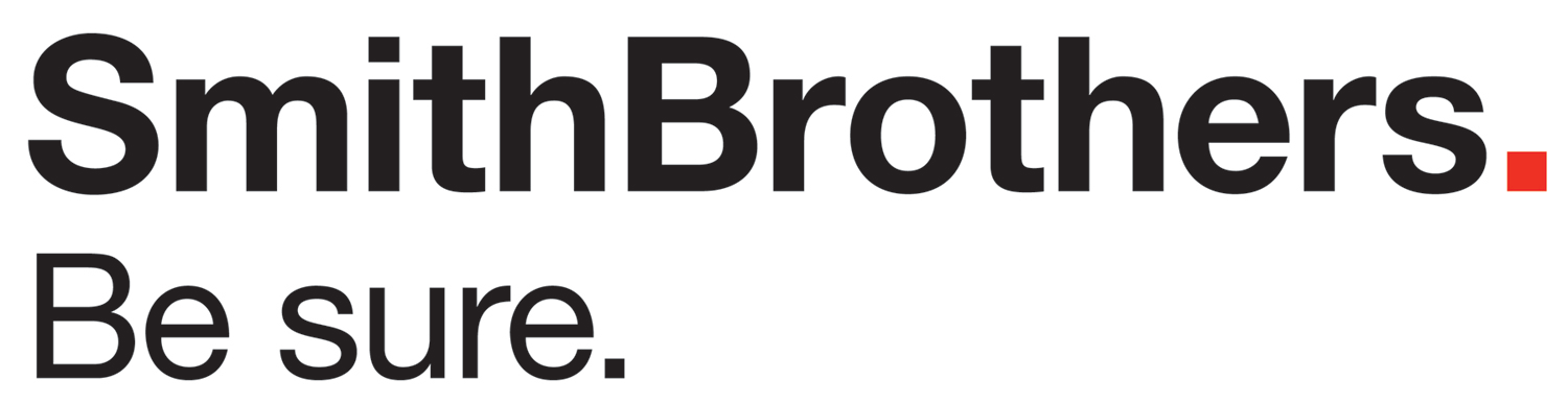 1_Smith_Brothers_Logo_-_high_resolution_-_Copy_1