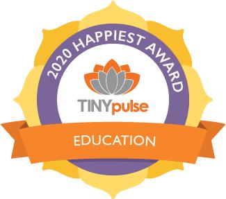 Happiest - Education-1