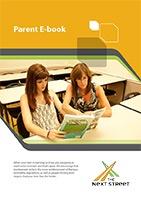thenextstreet_Parent_eBook