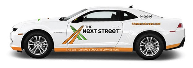 the_next_street_vehicle_design_side_view